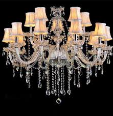 furniture lamp shades for chandeliers chandelier lighting design houzz shade 7 from lamp