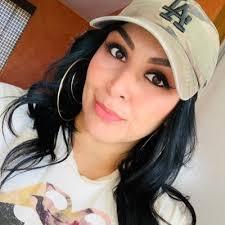 """Alicia Saiz on Twitter: """"Fuckery LOL… """""""