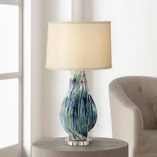 Turquoise Lighting 1124530171 Tanamen