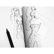 Couture Hayden Williams Illustrations فيسبوك