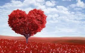 valentine heart wallpaper. Wonderful Valentine VALENTINES DAY Mood Love Holiday Valentine Heart Wallpaper On Valentine Heart Wallpaper 1