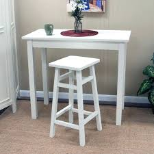 white bar table set large size of bar tables black pub table small high bar table