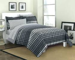 teen boy twin bedding twin bed boy comforters duvets black and white duvet covers twin bedding teen boy twin bedding