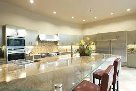 pendent lights contemporary kitchen island lighting track ceiling fans for kitchens with light recessed fan replace