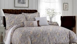 comfy fullqueen full park duvet queen white organic dkny pure portico delectable beige cotton calvin