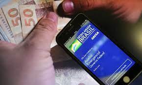 Como fazer a contestação do auxílio emergencial 2021 | Serviços Financeiros
