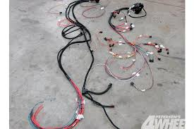 jeep painless wiring harness jeep image wiring diagram 131 0903 03 z jeep cj8 scramber electrical painless performace on jeep painless wiring harness