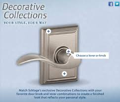 types of door knob locks. how to choose door lock style types of knob locks