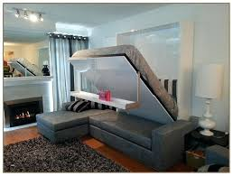 Murphy bed couch combo Transformable Diy Murphy Bed Couch Combo Full Size Adiyamaninfo Decoration Murphy Bed Couch Combo