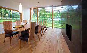 Wie Viele Stühle Passen An Einen Esstisch Praktische Tipps Im