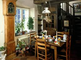 cottage dining room tables. Tuscany Dining · Classic Set Cottage Room Tables