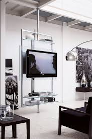 View in gallery TV Stand that is perfect for small homes