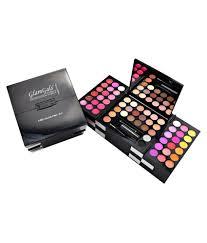 mac professional makeup kit