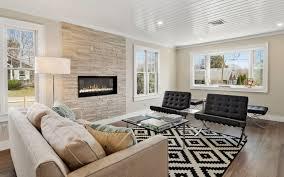 modern cottage interior design ideas. modern beach cottage interior design ideas