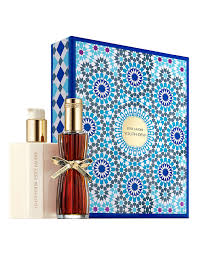 youth dew rich luxuries gift sets image 1