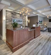 office flooring ideas. Medical Office Flooring Fine Intended Floor Ideas I
