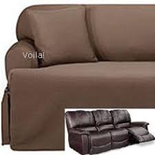 couch covers with recliners. Contemporary With Couch Covers With Recliners This Wonderful Picture Selections About  Recliners Is Available To Save In Pinterest