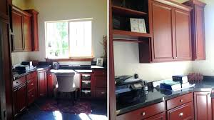decorate my office. officemax my desk decorate office home organization ideas space decoration f