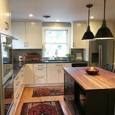 small kitchen island butcher block. Butcher Block Kitchen With Spacious Best 25 Island Ideas On Pinterest At Plan 14 Small N