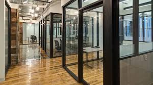 temporary office space minneapolis. exellent office with temporary office space minneapolis o