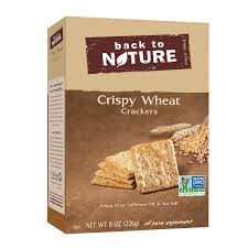 cr crispywheat front jpg 1