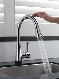 Small Picture Best Sink Faucets Kitchen Full Size Of Faucet Sprayer Replacement