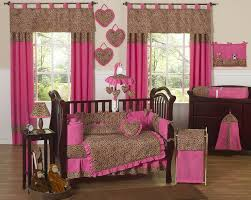 Leopard Print Accessories For Bedroom Cheetah Curtains For Bedroom Free Image