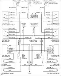 bmw z stereo wiring diagram wiring diagrams 1999 bmw z3 stereo wiring diagram digital