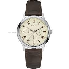 """men s guess wafer watch w70016g2 watch shop comâ""""¢ mens guess wafer watch w70016g2"""
