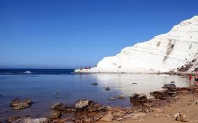 Europes Best Beaches Travel Leisure