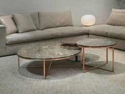 coffee table circle
