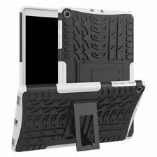 Universal <b>Silicone</b>/Gel/Rubber <b>Tablet</b> & eReader <b>Cases</b>, Covers ...