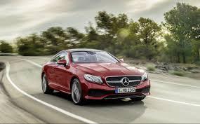 Mercedes Colour Chart 2017