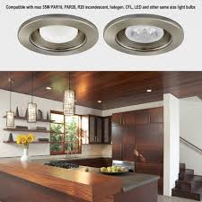 houzz recessed lighting. Large Size Of Lighting:lighting Inchcessed Shower Trim4 Fixtures Halo Trim Placement Houzz Lighting Recessed N