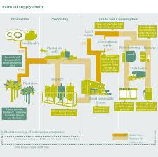 347694 palm oil supply chain 1 01