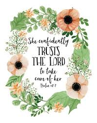 Image result for we are never alone bible verse