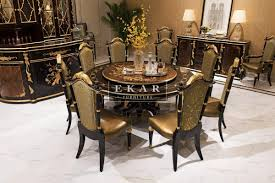 Luxury Kitchen Table Sets Diningtables Photo Gallery For Website Luxury Dining Table Set