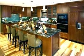 High Quality Kitchen Remodeling Pricing Sightly Average Cost For Remodel What Is The  Fantastic Diy Kitch .