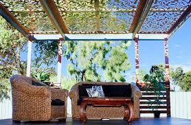 garden screens by be metal be