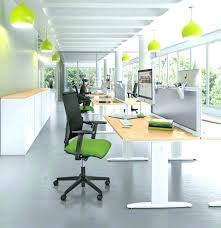 lime green office. Literarywondrous Amazing Lime Green And White Office Design Desk Furniture Of America Catalog . Stunning