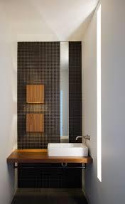Dusche Für Garten Gäste Wc Mit Dusche Grundriss Schön Best