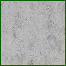 polished concrete floor texture seamless. Exellent Concrete Polished Concrete Floor Texture Flooring Texture Textures High Quality  Marvelous Image Result For Tileable Polished Concrete Floor Seamless