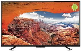 <b>Led телевизор YUNO ULX-39TCS221</b>/SMART