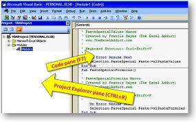 Terrific Excel Vba On Error Resume Next 95 For How To Make A Resume With  Excel