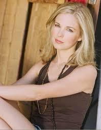 Keri Lynn Pratt | The Vampire Diaries Wiki | Fandom