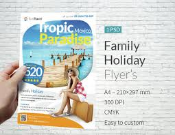 Holiday Flyers Templates Free 24 Holiday Flyer Templates Jpg Psd Word Eps Formats