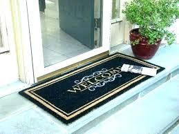 front door entry mats front door rugs entry rugs front door ideas best indoor front door front door mats best indoor