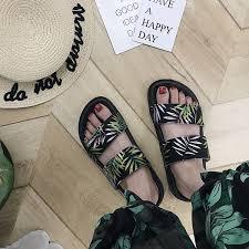 <b>RY RELAA Summer Womens Shoes</b> Style Beach <b>Shoes</b> Fashion ...