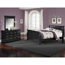 Bedroom Designs With Black Furniture Cebufurnitures Com Excellent Photos
