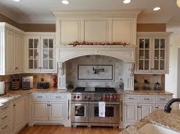 kitchen photos traditional kitchen dc metro hagerstown kitchen cabinet feet
